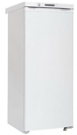 Холодильник Саратов Саратов 478 серый