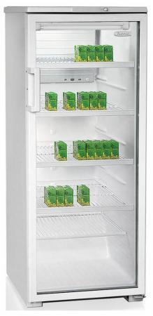Холодильник Бирюса Б-290 белый