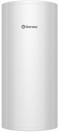 Водонагреватель накопительный Thermex Thermex Fusion 100 V 2000 Вт 100 л термоконтейнер арктика 2000 30 л зеленый