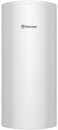 Водонагреватель накопительный Thermex Fusion 50 V 2кВт 2000 Вт 50 л водонагреватель thermex solo 50 v 2квт 50л электрический настенный