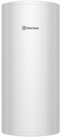 Водонагреватель Thermex Fusion 80 V 2кВт 80л электрический настенный
