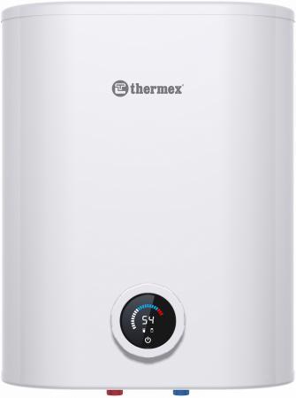 Водонагреватель накопительный Thermex Thermex MS 30 V 2000 Вт 30 л