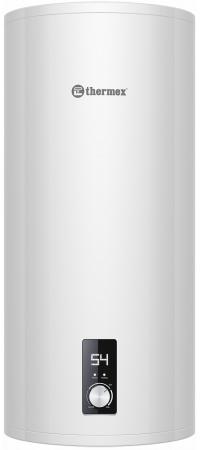 Водонагреватель накопительный Thermex Thermex Solo 100 V 2000 Вт 100 л водонагреватель накопительный thermex if 100 v pro 2000 вт 100 л