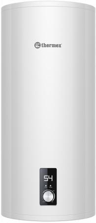 Водонагреватель накопительный Thermex Thermex Solo 30 V 2000 Вт 30 л