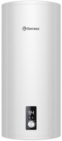 Водонагреватель накопительный Thermex Thermex Solo 50 V 2000 Вт 50 л