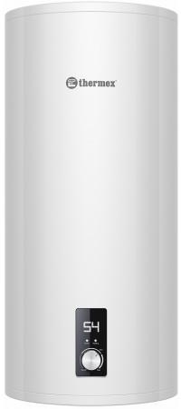 Водонагреватель накопительный Thermex Thermex Solo 80 V 2000 Вт 80 л водонагреватель накопительный thermex nova 80 v 2000 вт 80 л