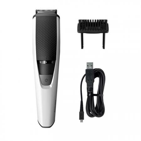 Philips BT3202/14 Триммер для бороды