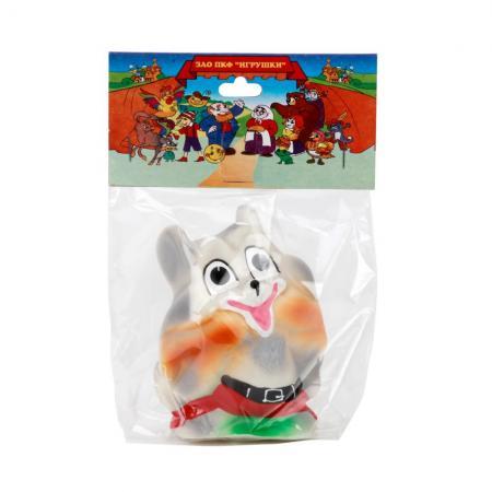 Игрушка Пфк игрушки Крошка Енот СИ-77 цены онлайн