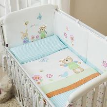 Комплект постельного белья для детей Глория т.м.  PERINA