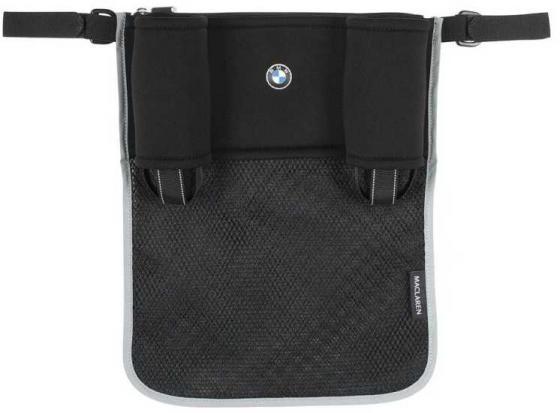 цена на Сумка-органайзер универсальная Maclaren (BMW ADSE20052)