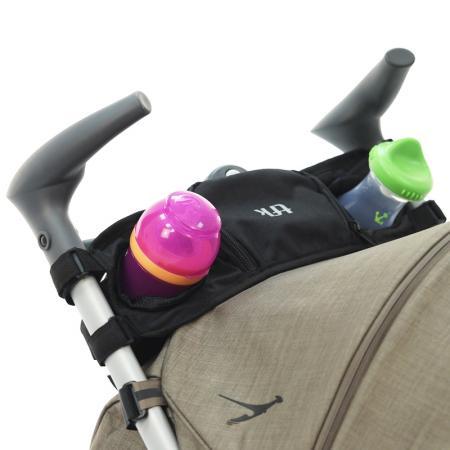 Подстаканник для коляски TFK Joggster DOT dot