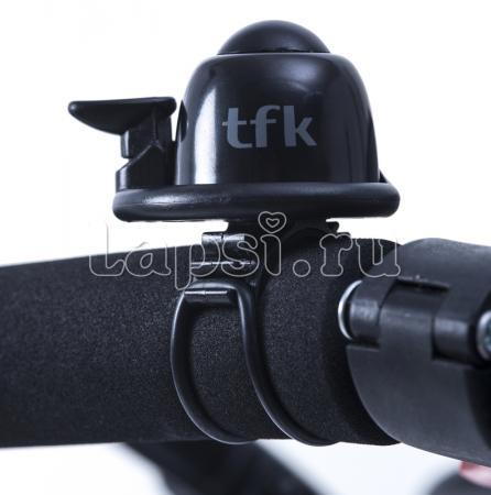 Звонок для коляски TFK (T-00-117) аксессуары для колясок tfk звонок для коляски