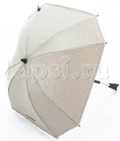 Зонт на коляску FD-Design (camel) masterclass interior design