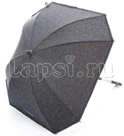 Зонт на коляску FD-Design (street) masterclass interior design