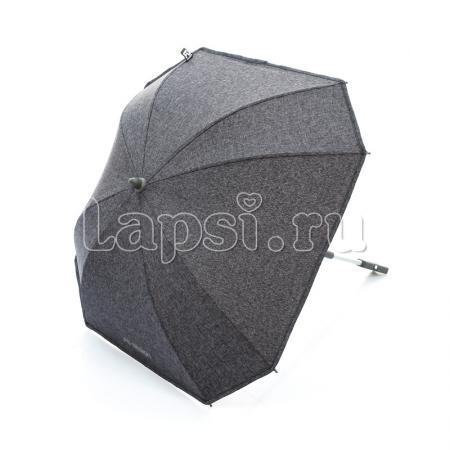 Зонт на коляску FD-Design (admiral) masterclass interior design