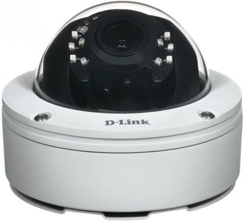 Видеокамера D-Link DCS-6517/A1A CMOS 1/3.2 2560 x 1920 MJPEG H.264 10/100Base-TX Fast Ethernet PoE белый goodyear 40210 engine timing belt