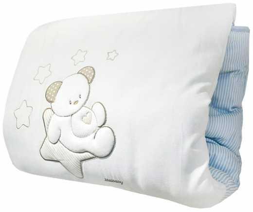 Игровое одеяло Italbaby Sweet Star (голубой) цена