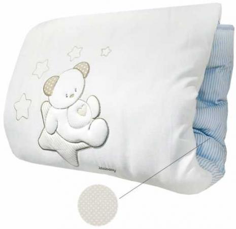 Игровое одеяло ItalbabySweet Star (крем) одеяло ngggn 06