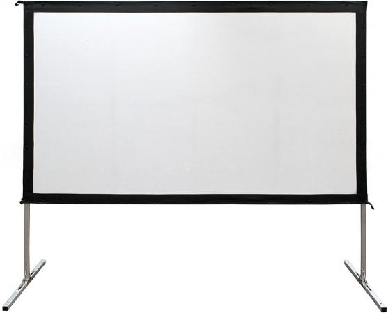 Экран переносной на штативе Elite Screens Yard Master OMS120H2-DUAL 149 x 266 см tx09d73vm1cea lcd display screens