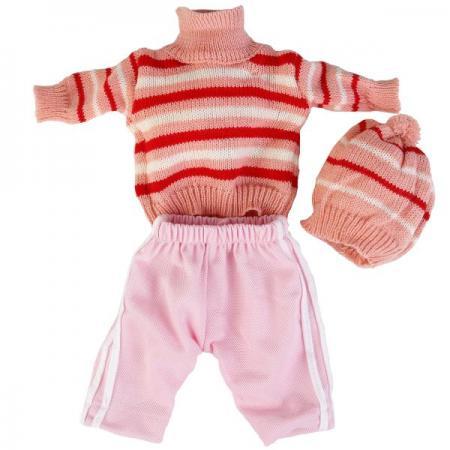 Одежда для кукол КАРАПУЗ куклы