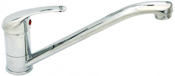 Смеситель ARGO 35-01 STROY для кухни однорычажный латунь смесители argo смеситель для кухни argo 35 03p alfa латуль