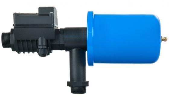 Блок управления UNIPUMP ТУРБИ-М1 насосом автоматика unipump акваробот турби