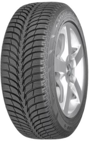 Шина Goodyear Ultra Grip Ice+ 215/65 R16 98T 215/65 R16 98T цена