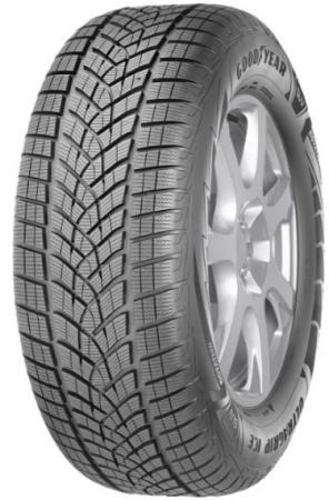 цена на ГУД-ЕАР 215/60/17 T 96 UG ICE SUV G1