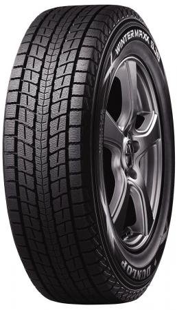 Данлоп 275/40/20 R 106 WINTER MAXX Sj8 старше 3-х лет шина dunlop winter maxx sj8 275 40 r20 106r
