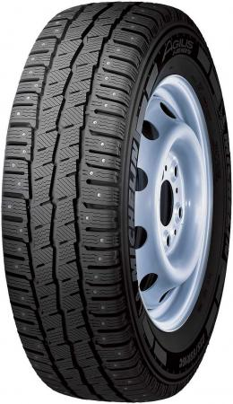 цена на Мишелин 215/65/16 R 109/107 C AGILIS X-ICE NORTH Ш.