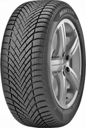 цена на Шина — Winter Cinturato 165/65 R15 81T