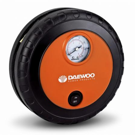 Компрессор DAEWOO DW25 точный манометр автомобильный компрессор daewoo dw60l