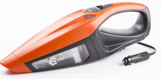 цена на Пылесос AUTOPROFI AGR-170 автомобильный агрессор 12v cyclonic action 2-ой фильтр