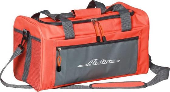 Сумка-холодильник AIRLINE AO-CB-04 (термосумка) 30 л сумка холодильник термосумка 30л airline ao cb 04