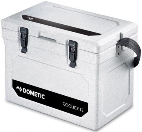 Контейнер DOMETIC WCI-13 изотермический cool-ice 13л dometic rm 8400