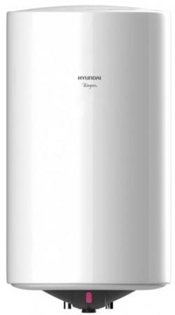 Водонагреватель HYUNDAI H-SWE7-50V-UI712 50л 1500Вт вертикальный aluminum capacitors 68000uf 50v screw