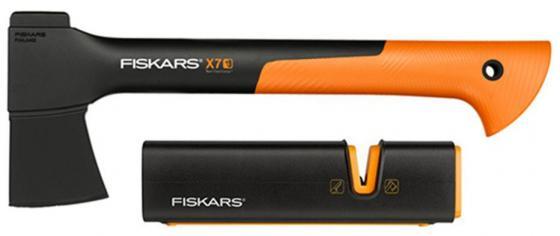 Топор Fiskars Х7-XS 640гр 129048 цены