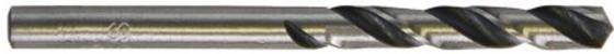 Сверло по металлу ЭНКОР 21044 Ф 4.4 (цена за штв блистере 10 шт) сверло по металлу энкор 25080