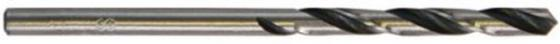 Сверло по металлу ЭНКОР 21027 Ф 2.7 сверло по металлу энкор 21130