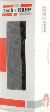 Саморез Tech-Krep 112703 30ммx3.9 мм 200шт цены онлайн