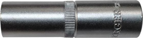 Головка BERGER BG-12SD13 торцевая удлиненная 1/2 6-гранная superlock 13мм головка торцевая ударная berger bg2115 1 2 11мм