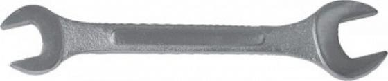Ключ рожковый FIT 63500 (19 / 22 мм) модерн усиленный цена