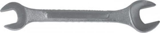 Ключ рожковый FIT 63492 (8 / 10 мм) модерн усиленный ключ накидной aist 02010810a 8 10 мм 183 мм