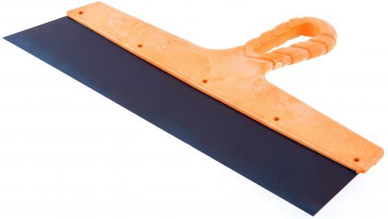 Шпатель оксид. Hammer Flex 238-032 оранжевый 200 мм hammer nap 200 16