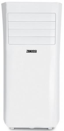Кондиционер мобильный Zanussi ZACM-07 MP-III/N1