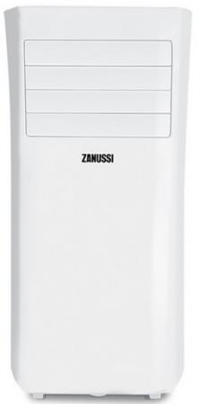 Кондиционер мобильный Zanussi ZACM-09 MP-III/N1