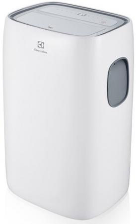 Кондиционер мобильный ELECTROLUX EACM-15 CL/N3 мобильный кондиционер electrolux mango eacm 9 cg n3