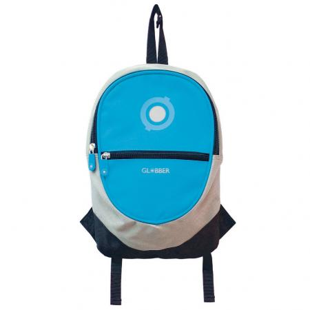Рюкзак Globber 524-101 Junior Sky Blue голубой рюкзак 2015 mochila sky 015