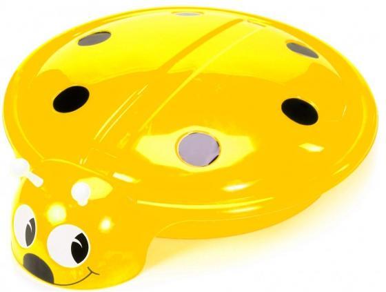 Песочница-бассейн RT БОЖЬЯ КОРОВКА С 203 unpainted upper front cover cowl nose fairing for yamaha 06 07 yzf r6 2006 2007 injection mold abs plastic