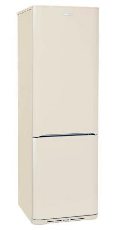 Холодильник Бирюса Б-G127 белый